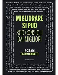 Barolo 'Consigli, Storie e Teorie' Box Regalo con libri - Borgogno