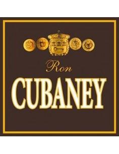 Rum - Ron 'Selecto' Gran Reserva X.O. 18 Years (700 ml.) - Cubaney - Cubaney - 4