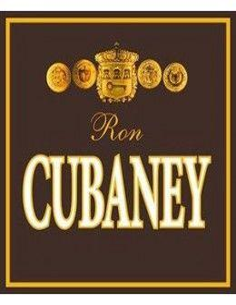 Rum - Ron 'Tesoro' Gran Reserva X.O. 25 Years (700 ml.) - Cubaney - Cubaney - 4