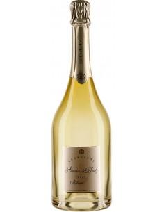 Champagne Blanc de Blancs - Champagne 'Amour de Deutz' 2009 (750 ml. gift box set) - Deutz - Deutz - 2