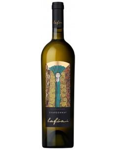 Vini Bianchi - Alto Adige Chardonnay DOC 'Lafoa' 2017 (750 ml.) - Colterenzio - Colterenzio - 1