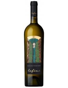Vini Bianchi - Alto Adige Gewurztraminer DOC 'Lafoa' 2017 (750 ml.) - Colterenzio - Colterenzio - 1