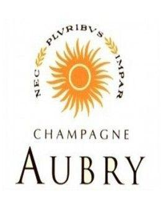 Champagne Blanc de Noirs - Champagne 'Premier Cru' Brut (Magnum astuccio) - Aubry - Aubry - 3