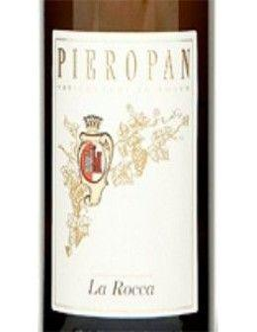 Vini Bianchi - Soave Classico DOC 'La Rocca' 2014 (750 ml.) - Pieropan - Pieropan - 2