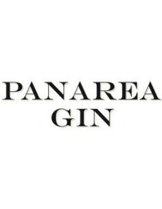 Panarea 'Island' Gin (700 ml.) - Inga