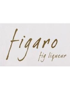 Liquors - Fig Liqueur 'Figaro' (500 ml) - Distillerie Aragonesi - Distillerie Aragonesi - 3