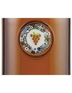 Grappa - Acquavite d'Uva 'Prime Brunello di Montalcino' vendemmia 2003 (700 ml) - Bonaventura Maschio - Bonaventura Maschio - 3