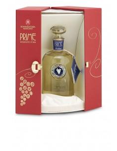 Grappa - Acquavite d'Uva 'Prime Zibibbo' vendemmia 2005 (700 ml) - Bonaventura Maschio - Bonaventura Maschio - 1