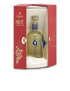 Acquavite d'Uva 'Prime Zibibbo' vendemmia 2005 (700 ml) - Bonaventura Maschio