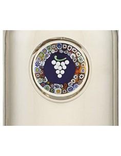 Grappa - Acquavite d'Uva 'Prime Zibibbo' vendemmia 2005 (700 ml) - Bonaventura Maschio - Bonaventura Maschio - 3