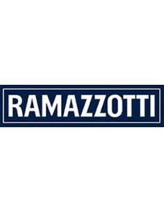 Grappa - Bitter and Grappa Reserve 'Il Premio' (700 ml) - Ramazzotti - Ramazzotti - 3