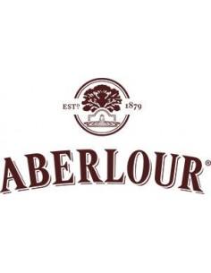 Whisky Single Malt - Highland Single Malt Scotch Whisky 'Casg Annamh' (700 ml.) - Aberlour - Aberlour - 4