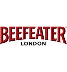 Gin - Gin Oak Rested 'Burrough's Reserve' (700 ml.) - Beefeater - Beefeater - 3