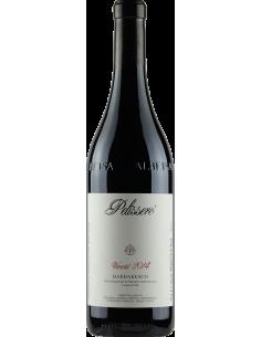 Vini Rossi - Barbaresco DOCG 'Vanotu' 2014 (750 ml.) - Pelissero - Pelissero - 1