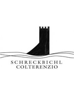 Alto Adige Pinot Noir DOC Riserva 'Villa Nigra' 2016 - Colterenzio