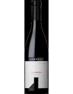Red Wines - Alto Adige Pinot Nero DOC Riserva 'Villa Nigra' 2016 (750 ml.) - Colterenzio - Colterenzio - 1