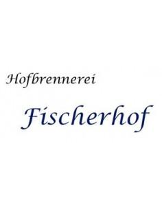 Grappa - Grappa Sauvignon (350 ml) - Fischerhof - Fischerhof - 4