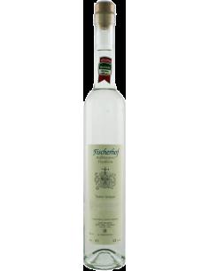 Grappa - Grappa Sauvignon (350 ml) - Fischerhof - Fischerhof - 2