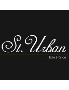 Gin - Gin 'St. Urban' (500 ml) - St. Urban - St. Urban - 3