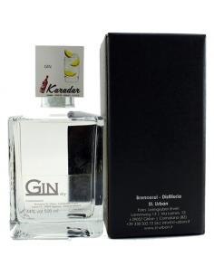 Gin - Gin 'St. Urban' (500 ml) - St. Urban - St. Urban - 2