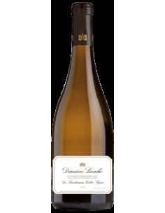 Vini Bianchi - Chablis Fourchaumes 'Vieilles Vignes' 2013 (750 ml.) - Domaine Laroche -  - 1