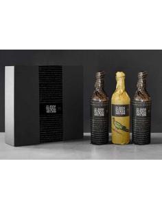 Taurasi '25 Years Gift Box Vertical Tasting 2005 - 2008 - 2014' (3x750 ml.) - Feudi di San Gregorio