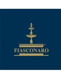 Panettone Gourmet - Dolce & Gabbana Panettone agli Agrumi e allo Zafferano di Sicilia (1 Kg.) - Fiasconaro - Fiasconaro - 4