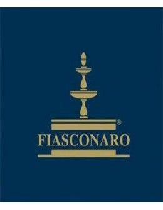 Panettone Gourmet - Dolce & Gabbana Glazed Chestnuts and Gianduia Panettone (1 Kg.) - Fiasconaro - Fiasconaro - 4