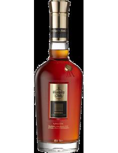 Rum - Rum Cohiba Atmosphere 'Union' (700 ml. deluxe gift box) - Havana Club - Havana Club - 3