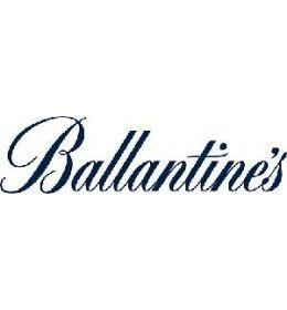 Whisky Blended - Blended Scotch Whisky 30 Years Old (700 ml. deluxe gift box) - Ballantine's - Ballantine's - 5