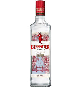 Gin - Gin London Dry (700 ml.) - Beefeater - Beefeater - 1