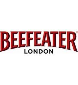 Gin - Gin London Dry (700 ml.) - Beefeater - Beefeater - 3