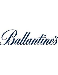 Whisky Single Malt - Single Malt Scotch Whisky 'Miltonduff' 15 Years Old  (700 ml.) - Ballantine's - Ballantine's - 4