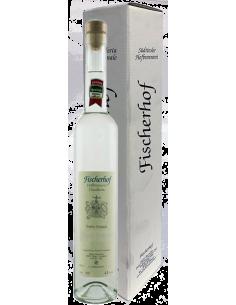 Grappa - Grappa Sauvignon (350 ml) - Fischerhof - Fischerhof - 1