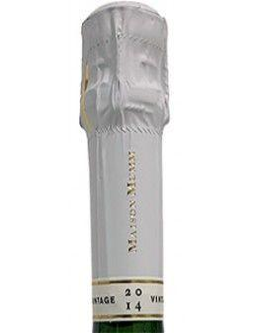 Champagne Blanc de Blancs - Champagne Brut Blanc de Blancs 'RSRV' 2014 (750 ml.) - G.H. Mumm - G.H. Mumm - 3