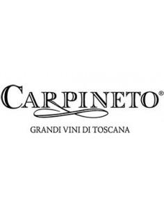 Vini Rossi - Nobile di Montepulciano DOCG Riserva 2011 (750 ml.) - Carpineto - Carpineto - 3