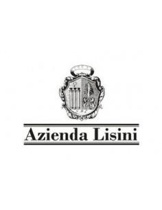 Red Wines - Brunello di Montalcino DOCG Riserva 2013 (750 ml.) - Lisini - Lisini - 3