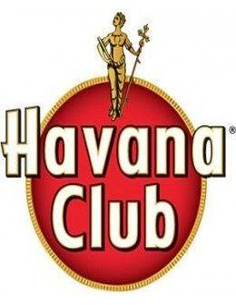 Rum - Rum 'Tributo' 2017 (700 ml. astuccio) - Havana Club - Havana Club - 4