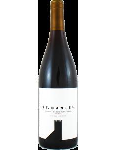 Red Wines - Alto Adige Pinot Nero DOC Riserva 'St. Daniel' 2017 (750 ml.) - Colterenzio - Colterenzio - 1