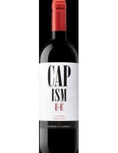 Red Wines - Langhe Nebbiolo DOC 'Capisme-e' 2018 (750 ml.) - Domenico Clerico - Domenico Clerico - 1