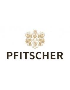 White Wines - Alto Adige Sauvignon Blanc DOC 'Saxum' 2019 (750 ml.) - Pfitscher - Pfitscher - 3