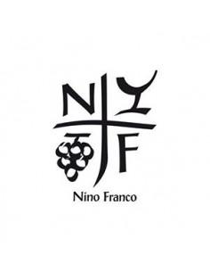 Vini Spumanti - Prosecco Treviso DOC 'Rustico' (750 ml.) - Nino Franco - Nino Franco - 3