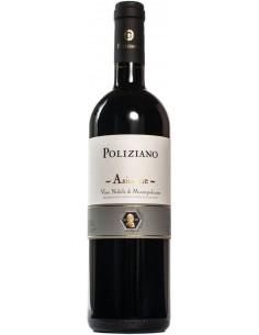 Vini Rossi - Vino Nobile di Montepulciano DOCG 'Asinone' 2017 (750 ml.) - Poliziano - Poliziano - 1