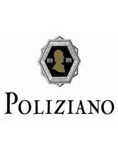 Vini Rossi - Vino Nobile di Montepulciano DOCG 'Asinone' 2017 (750 ml.) - Poliziano - Poliziano - 3
