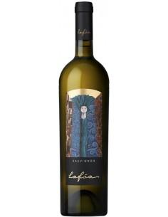 Vini Bianchi - Alto Adige Sauvignon Blanc DOC 'Lafoa' 2018 (750 ml.) - Colterenzio - Colterenzio - 1