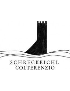 White Wines - Alto Adige Pinot Bianco DOC 'Berg' 2018 - Colterenzio - Colterenzio - 3