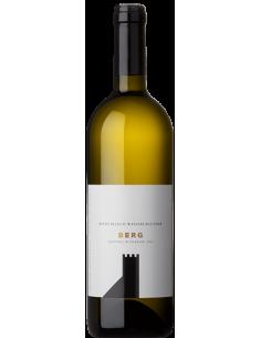 Vini Bianchi - Alto Adige Pinot Bianco DOC 'Berg' 2018 (750 ml.) - Colterenzio - Colterenzio - 1