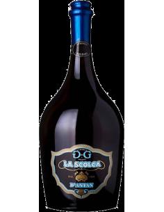 White Wines - Gavi dei Gavi DOCG Riserva 'D'Antan' 2007 (750 ml.) - La Scolca - La Scolca - 1