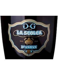 White Wines - Gavi dei Gavi DOCG Riserva 'D'Antan' 2007 (750 ml.) - La Scolca - La Scolca - 2