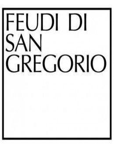 Sparkling Wines - Spumante Metodo Classico Rosato Pas Dose' 'DUBL ESSE' (750 ml. boxed) - Feudi di San Gregorio - Feudi di San G